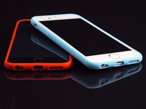 What's the Best Mobile Insurance for You?